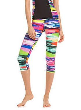 c1f3d89a455c5 11 Pairs of Leggings to Make Working Out More Fun via @PureWow ...