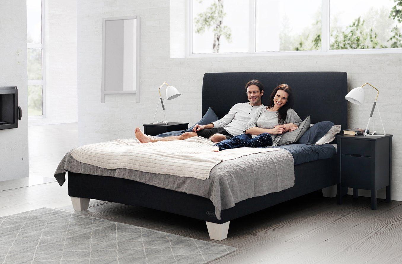 Jensen Prestige Nordic Seamless. Seamless is a textile solution ...