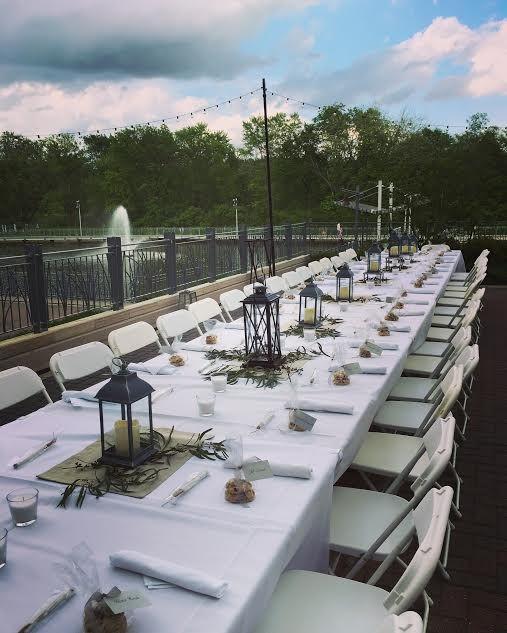 Coralville Marriott Iowa Weddings Outdoor Furniture Sets Outdoor Furniture Outdoor Decor