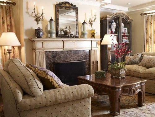 Traditional Living Room Butter Yellow Walls Design Pictures Cool Beautiful Living Rooms Traditional Painting