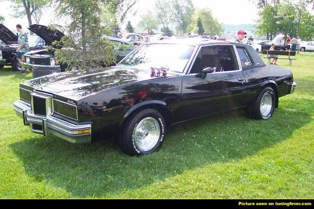 1980 grand prix pontiac grand prix chevy muscle cars grand prix pontiac grand prix chevy muscle cars