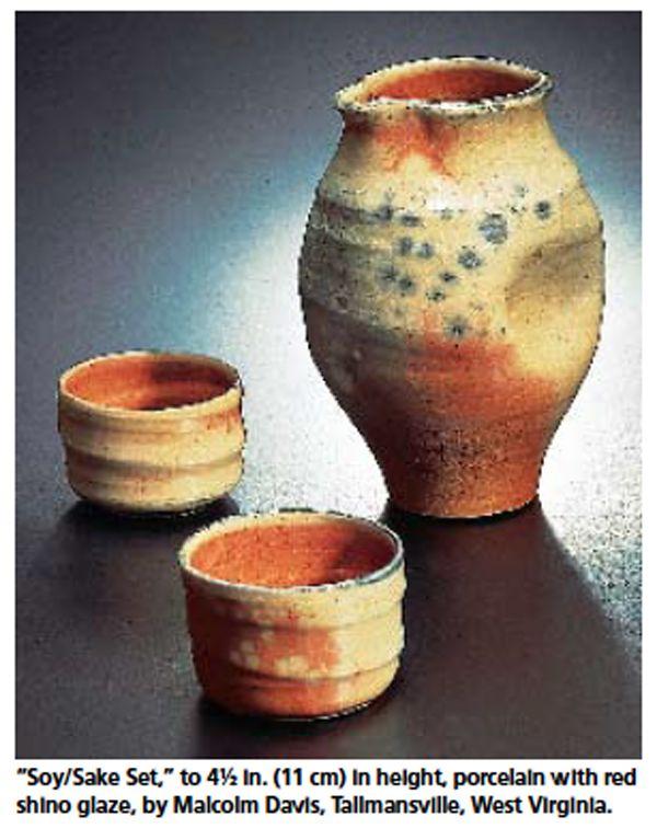 Salt Firing And Soda Firing Ceramic Arts Network Ceramics Ceramic Art Fire Clay