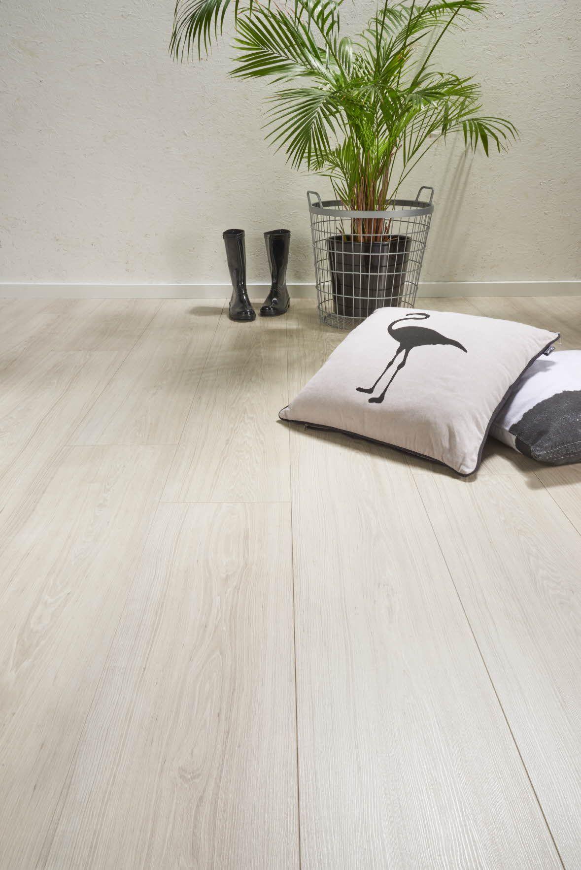 praxis de ode laminaat large aarhuus vloer inspiratie
