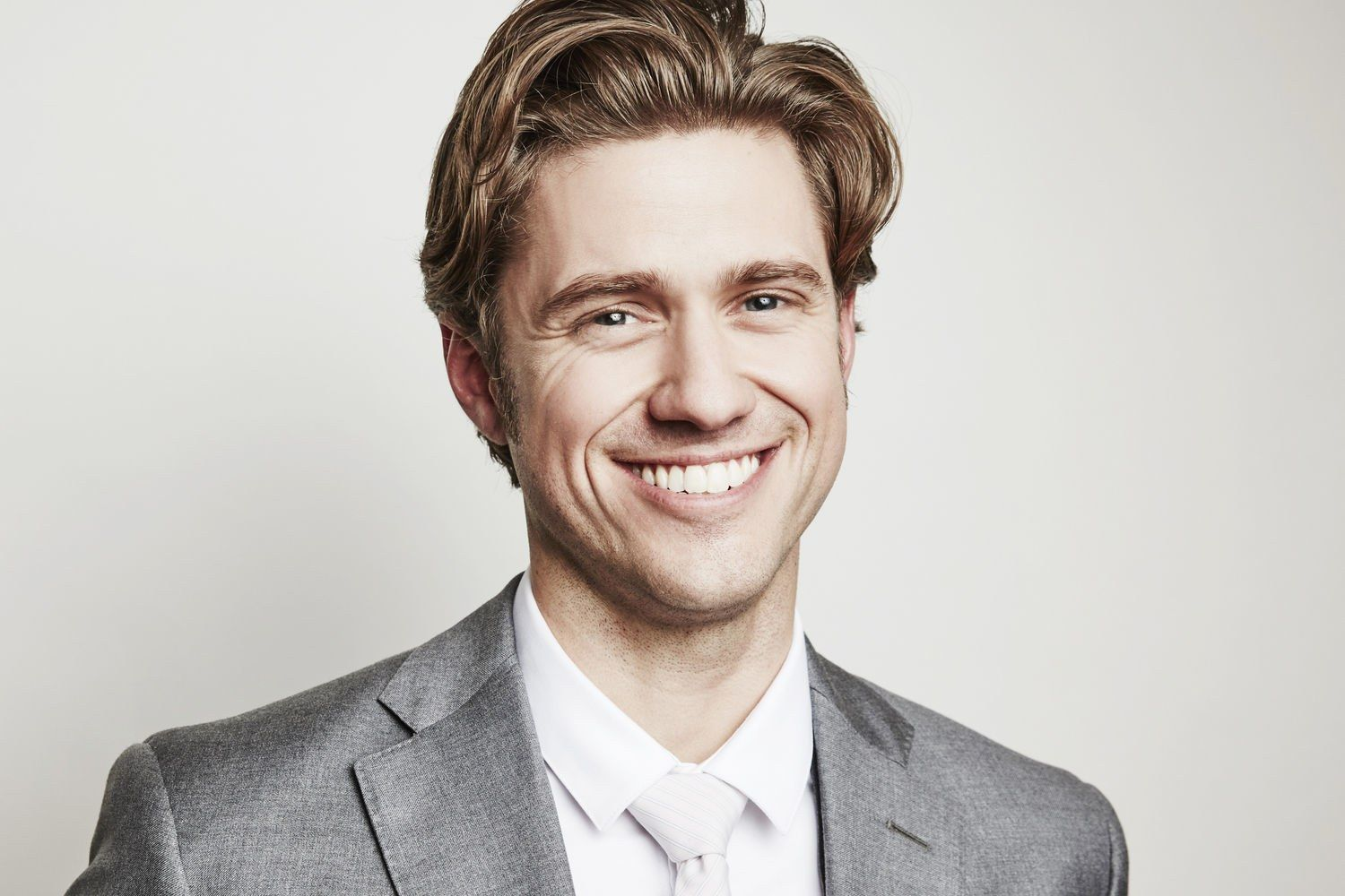 Big forehead haircut men image result for aaron tveit  future character inspiration  males