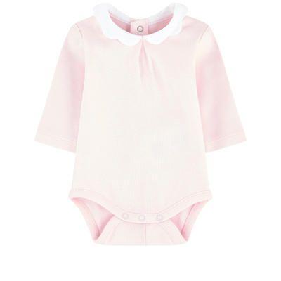 Shop Designer Baby And Kids Fashion Online At Melijoe Com Designer