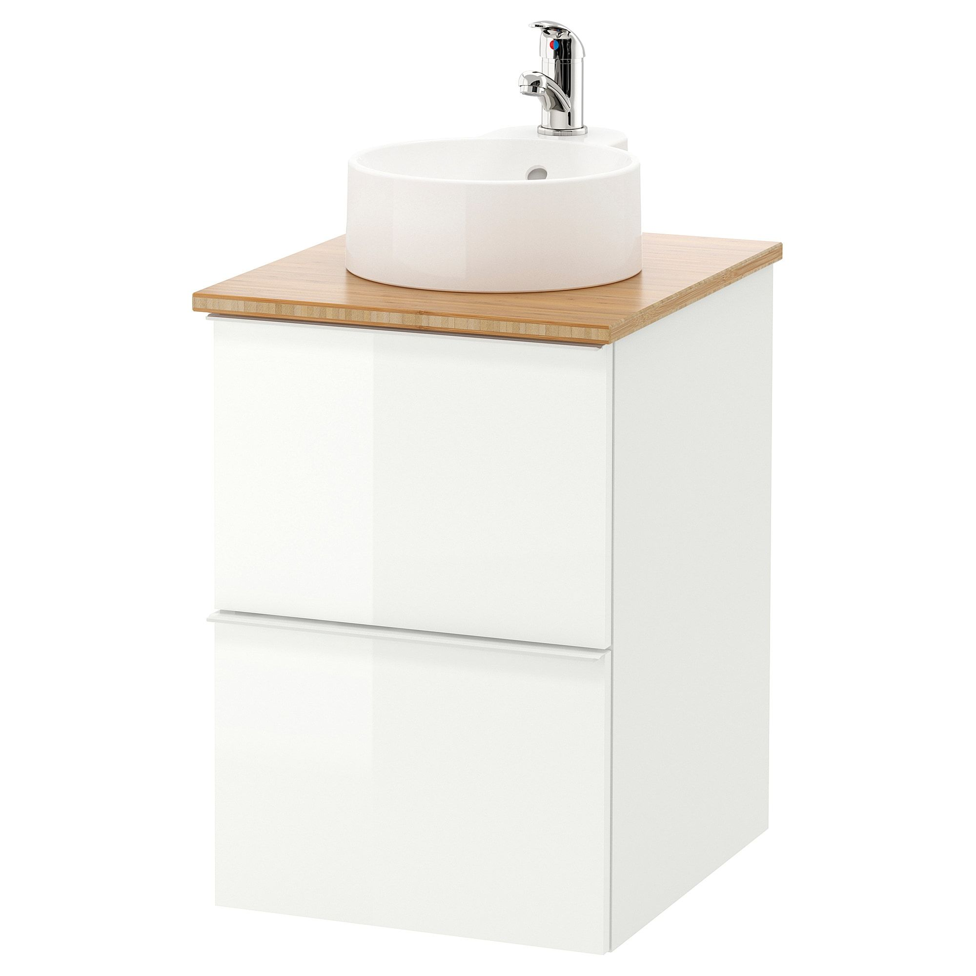 Ikea Oficialnyj Internet Magazin Mebeli Ikea Godmorgon Wash Basin Cabinet Basin Cabinet