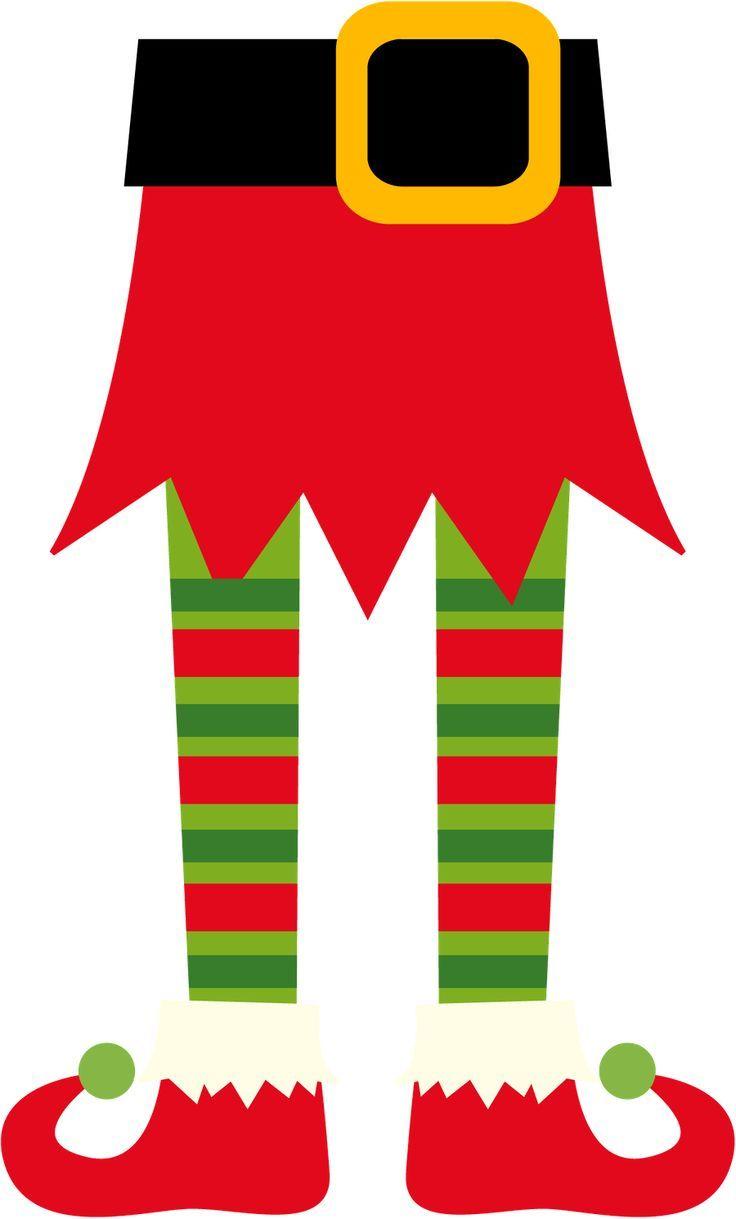 2,210 Christmas Door Illustrations, Royalty-Free Vector Graphics & Clip Art  - iStock