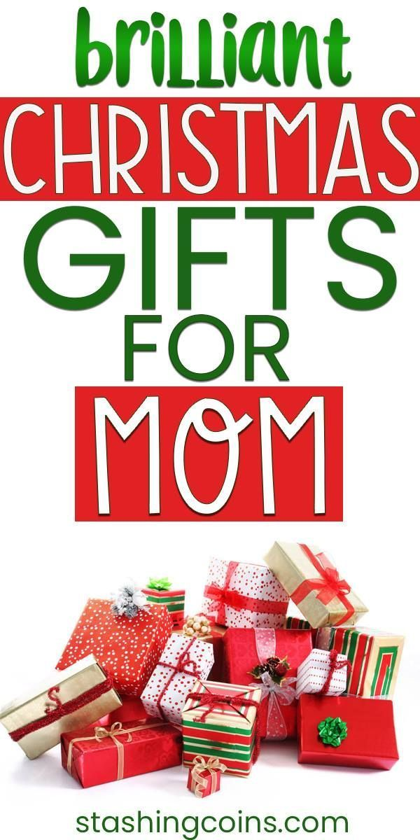 Inexpensive Christmas Gift Ideas for the whole family | Christmas mom, Inexpensive christmas ...