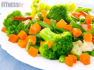 6, 5, 4, 3, 2, 1 ... FAT LOSS  http://www.fitnessrxwomen.com/nutrition/healthy-eating-tips/meal-plans/6-5-4-3-2-1-fat-loss/