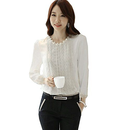 43 CITY Women's Clubwear Party Blouse Top Pullover Weixinbuy http://www.amazon.com/dp/B00VRL21XK/ref=cm_sw_r_pi_dp_g1xyvb0JYA8X9