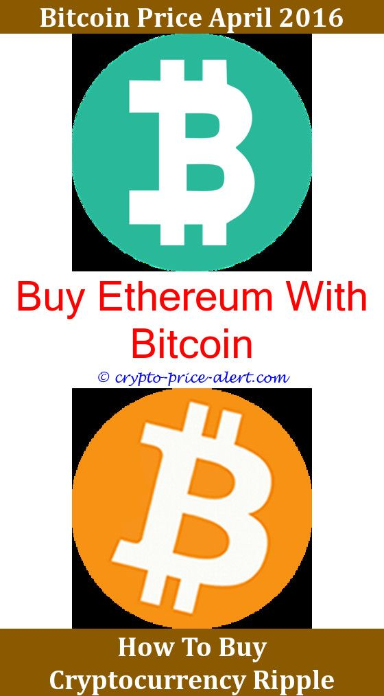 Live stream cryptocurrency cryptocurrency buy dumps with bitcoinbitcoin price calculator sell ethereum for bitcointcoin wiki bithumb ccuart