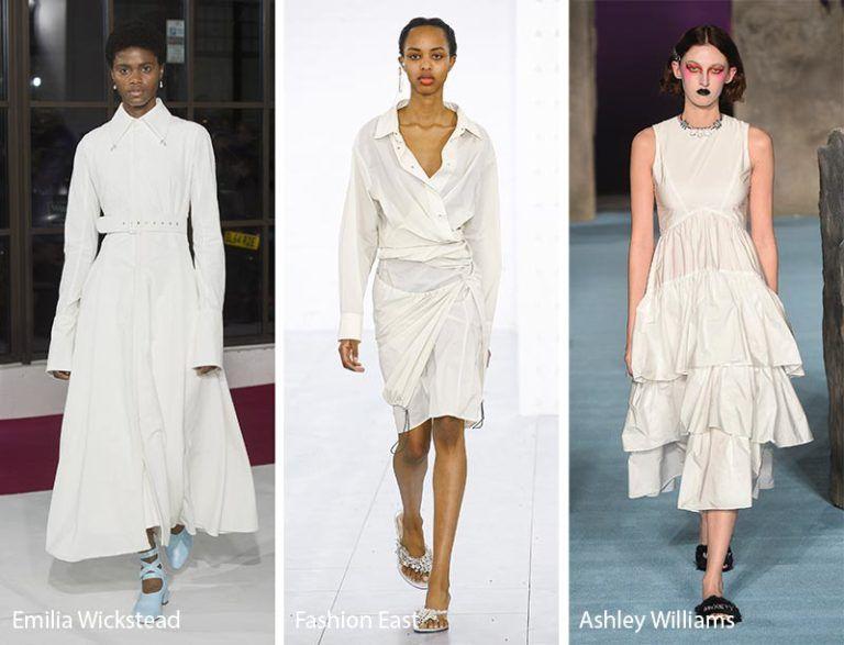 Moda Inverno 2019 Cores Em 2020 Ideias Fashion Moda 2018