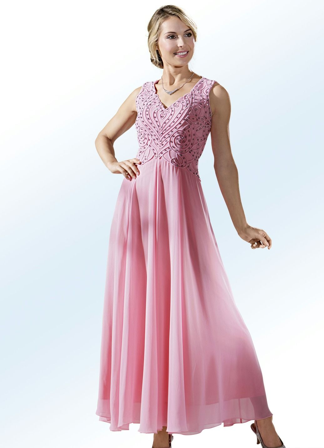https://www.bader.de/shop/product/party-kleid-30252-021