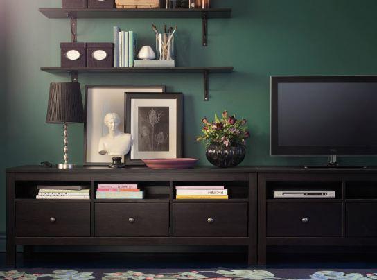 Epingle Par Tanchon Sur Juste J Aime Meuble Tele Design Salon Ikea Salon Tele