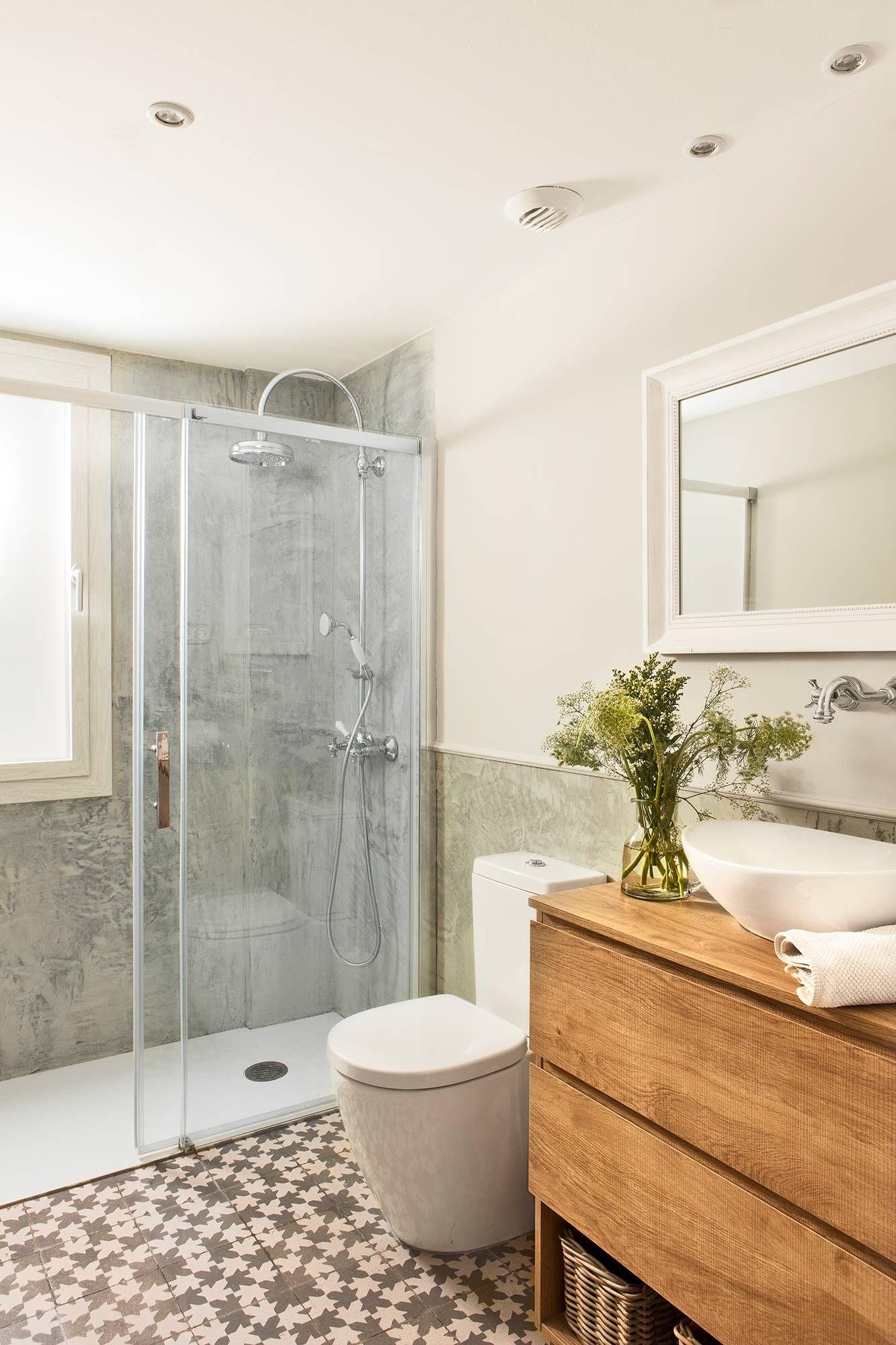 Platos de ducha acrílicos   Platos de ducha, Muebles de ...