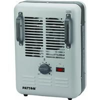 Milkhouse Utility Heater Puh680 U By Holmes Jarden Direct With Images Heater Milkhouse Heating And Cooling