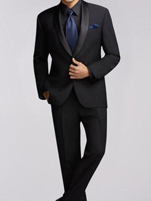 MOORES  clothing for men [[ tuxedo rental ]]