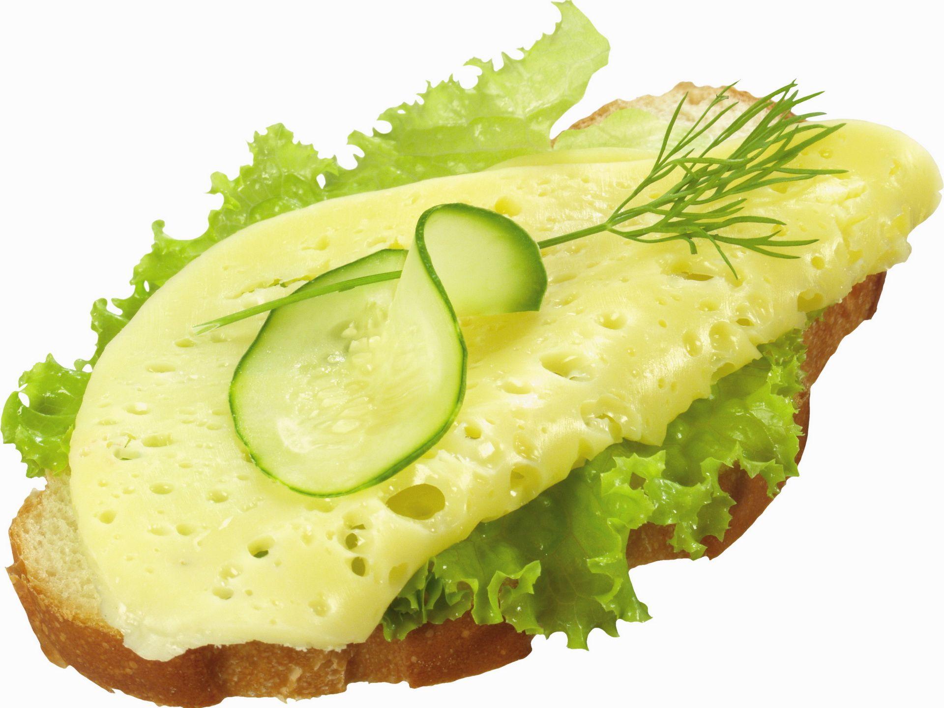 butterbrot mit k se und salat butterbrot brot belegte br tchen und sandwiches. Black Bedroom Furniture Sets. Home Design Ideas