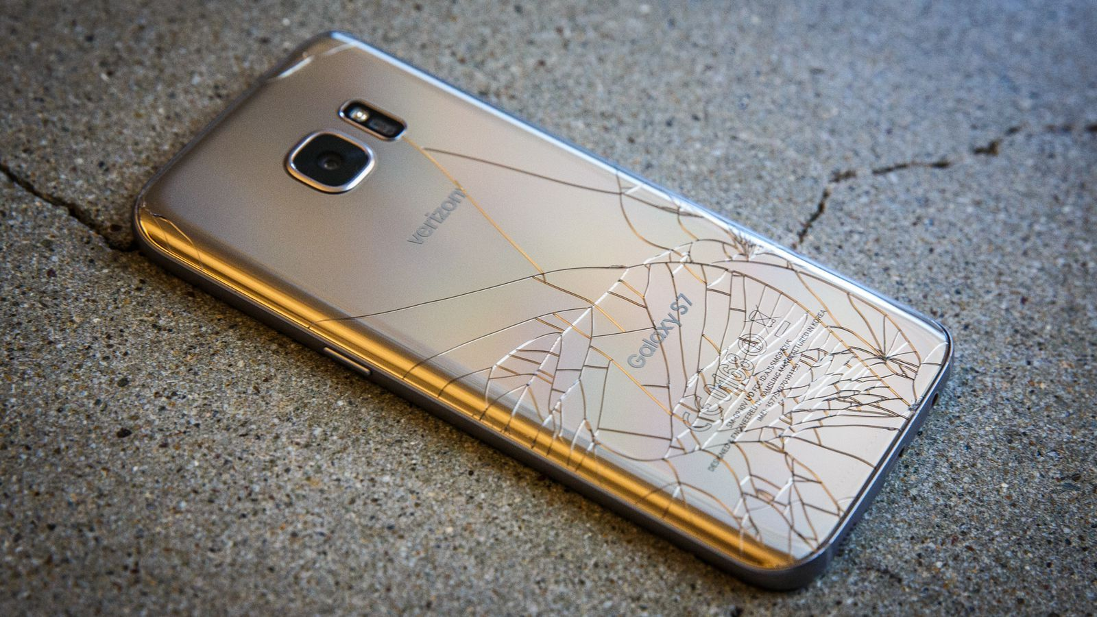 Samsung Repair Service In Albany At Low Cost Nz Smartphone Repair Samsung Samsung Galaxy Phone