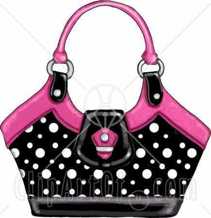 pin by dana fuhriman on purse clipart pinterest purse and clip art rh pinterest com Coach On Pinterest Pinterest Purses to Make