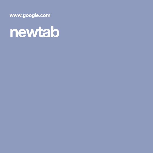 Newtab Cover Photos Funny Spongebob Memes Lockscreen Screenshot