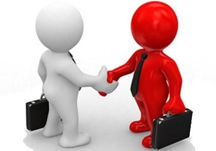 Realmente buscas trabajar para otros y generarles mucho dinero  ,mientras puedes hacerlo para ti.Busca soluciones , reinventarte, puede ser una solución a esta crisis. blog.susanacremvalencia.com