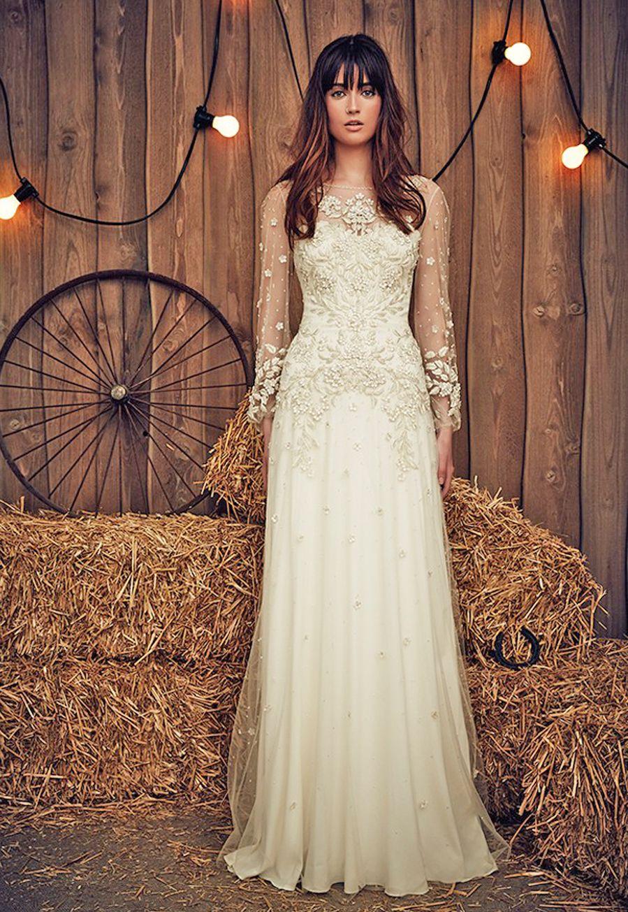 Second Hand Wedding Dresses Kent Brides Dress Revisited