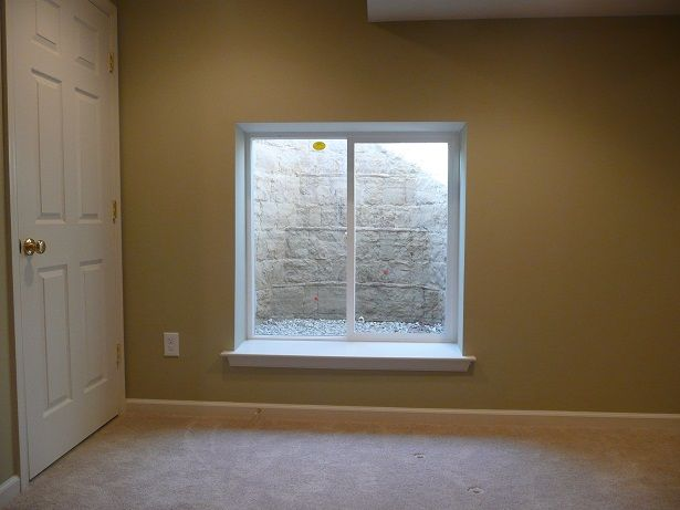 Basement Bedroom Egress Concept Remodelling What Is One Of The Most Affordable And Beneficial Home .