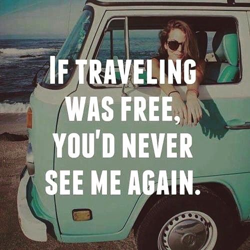 Photo of Travel | Adventure | Travel in style | Travel quotes | Travel accesiories | Sain…