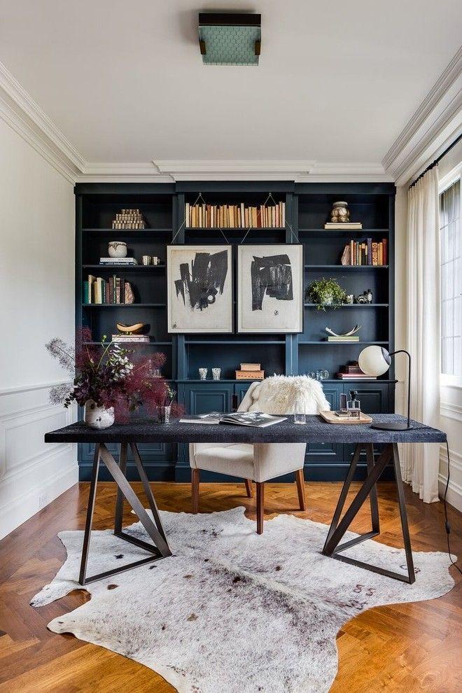 Splendid Ultra Modern Office Furniture With Built In Storage Sisal Rug