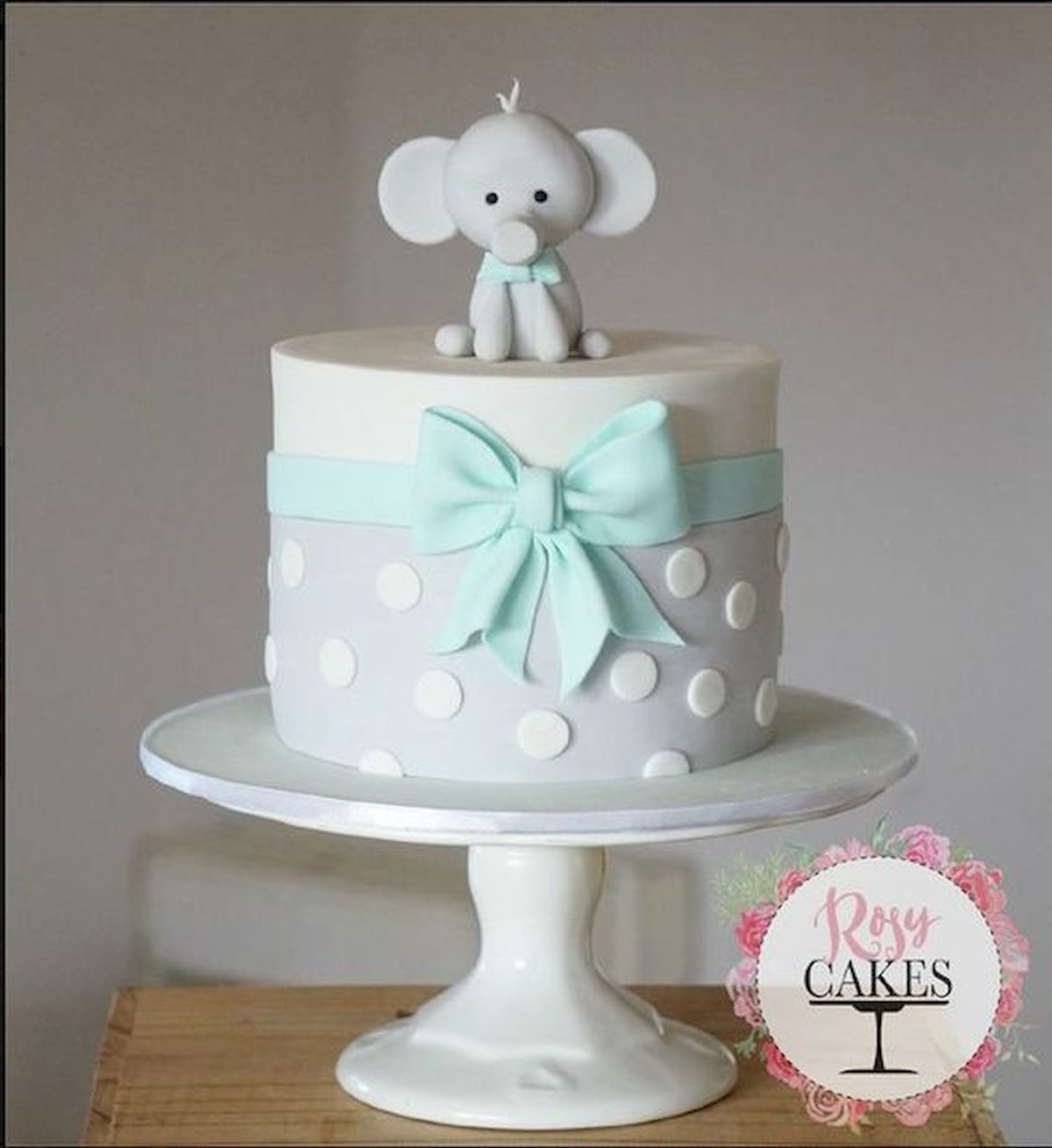 25 Nice Baby Shower Cakes Ideas That S Too Cute To Eat 9 In 2020