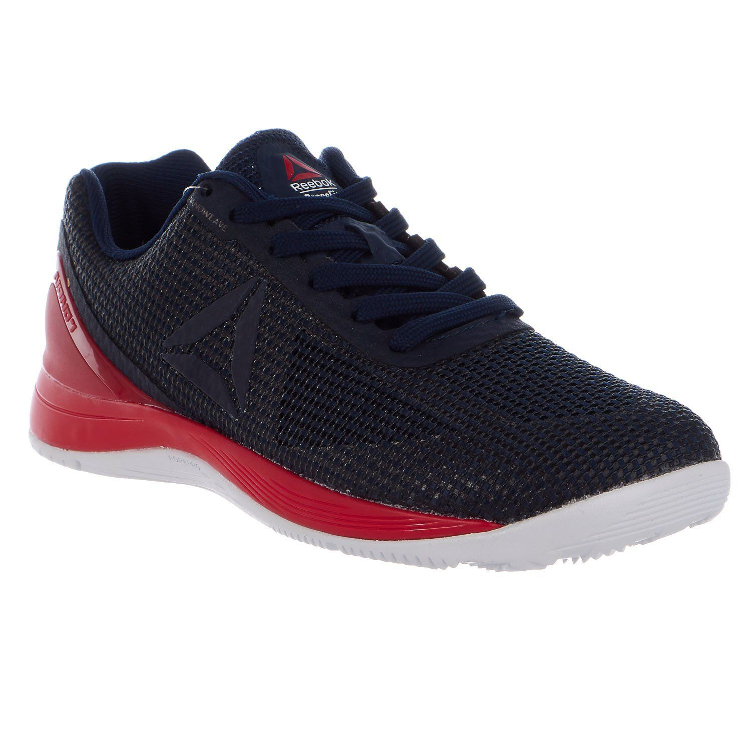 6247c679e62 Reebok Women s Crossfit Nano 7.0 Cross-Trainer Shoe