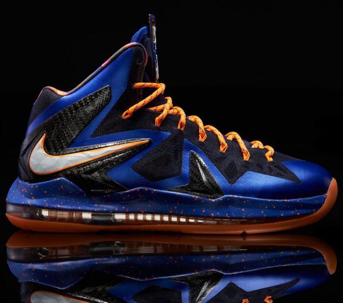 Estación de ferrocarril Desmenuzar despreciar  Nike Basketball ELITE Series 2.0 : Superhero Pack | Eastbay Blog | Nike  lebron shoes, Lebron james shoes, Nike free shoes