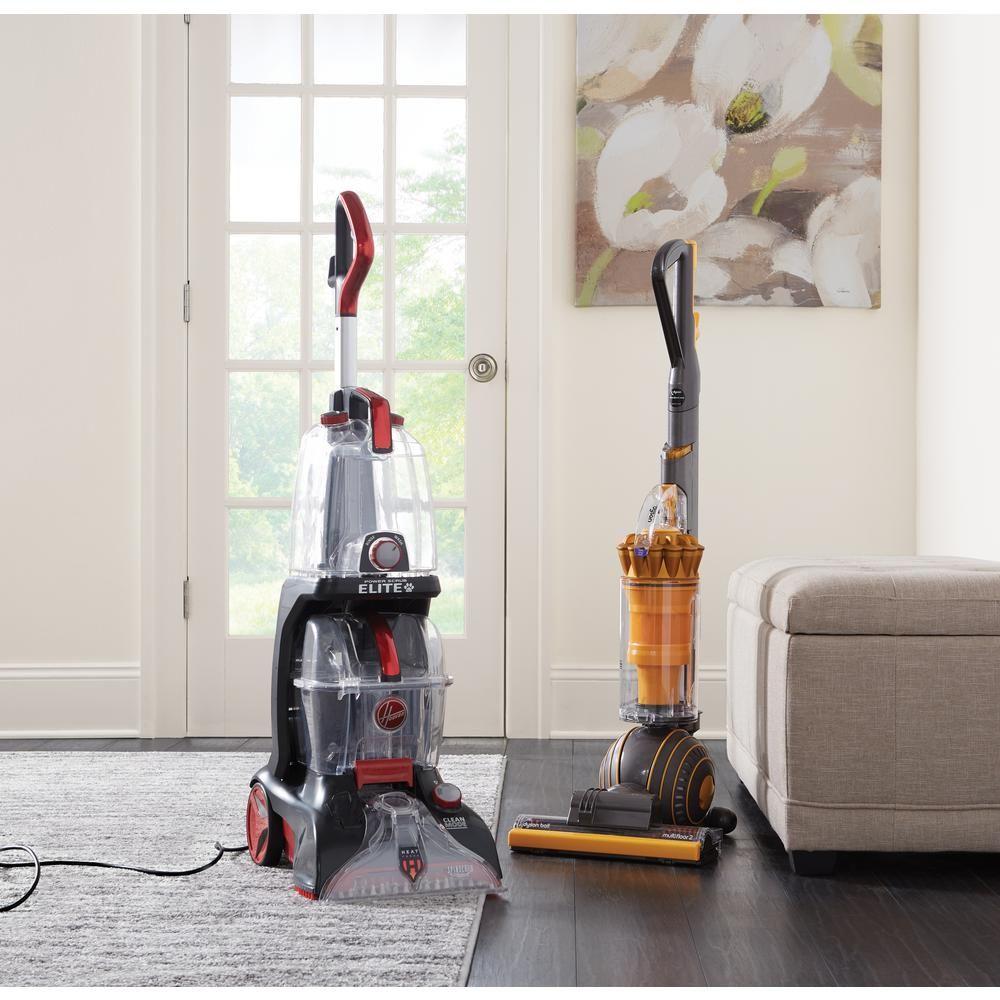 Home decorators collection san leandro oak 12 mm thick x 6