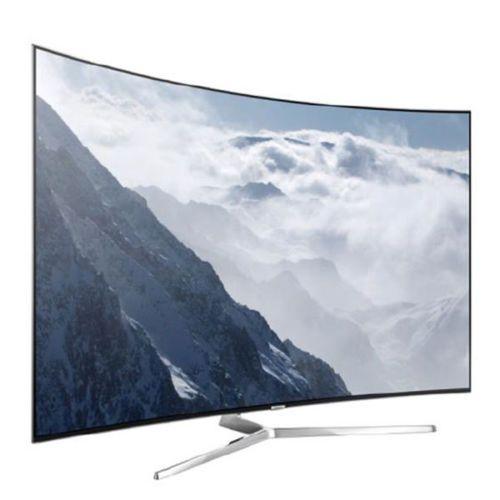 Samsung Ue65ks9090 65 Zoll Curved 4k Ultra Hd Led Tv 2400 Hz Wlan Smart Tv Eek Asparen25 Com Sparen25 De Sparen25 Info Samsung Wlan Led