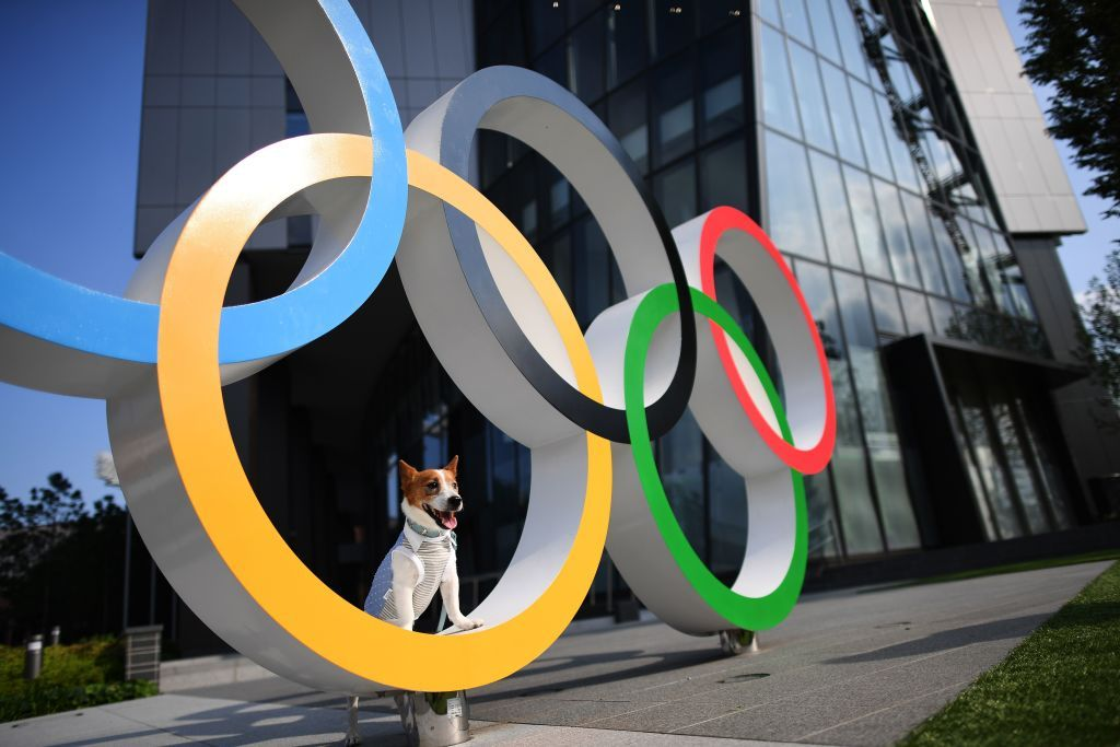 Everything You Need to Know About the 2020 Summer Olympics