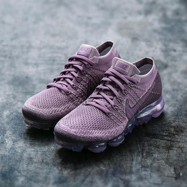 official photos e0dbe 45842 Jimmy The Nike Vapormax 61 Drops Air At Thursday Jazz Womens