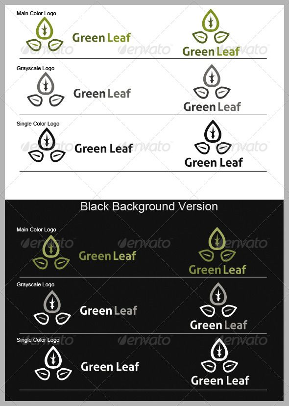full vector logo design graphics files included vector eps 10 ai fonts used in