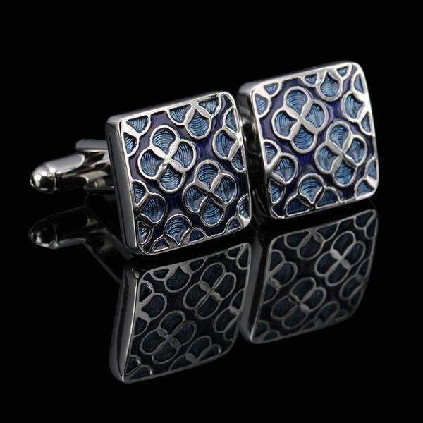 Photo of men jewelry 'sjewelry | gold chain design for men jewelry | …