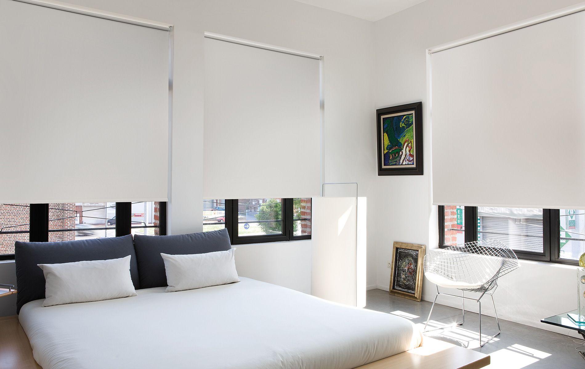 Pin by metrolux raamdecoratie & interieuradvies on rolgordijnen