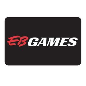 Eb Games Is Canadas Largest Retailer Of Video Games That Is