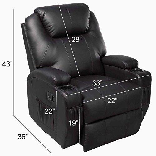 Pin by Сергей Реш on Реклайнер | Reclining sofa, Chair