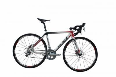 3bf2b69c3d9 Bicycles · Bicycle · WIEL Carbon Road Bicycle B078