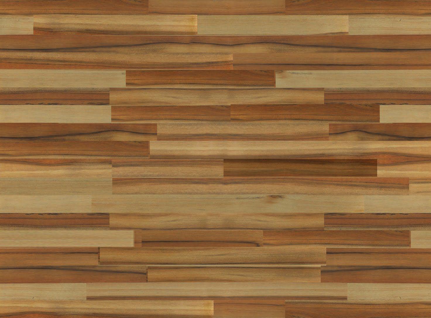 Formica verde pesquisa google texturas de tudo pinterest - Formica madera ...