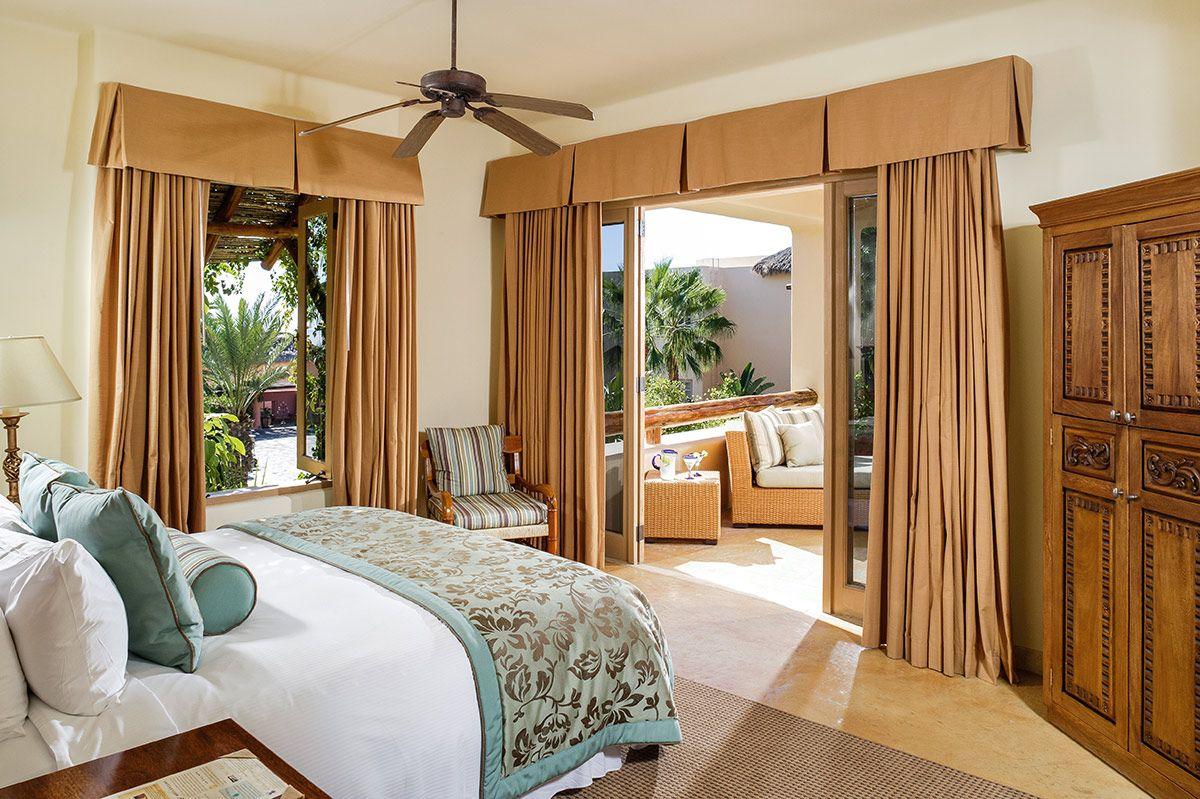 esperanza 2 bedroom villa  the corridor  punta ballena