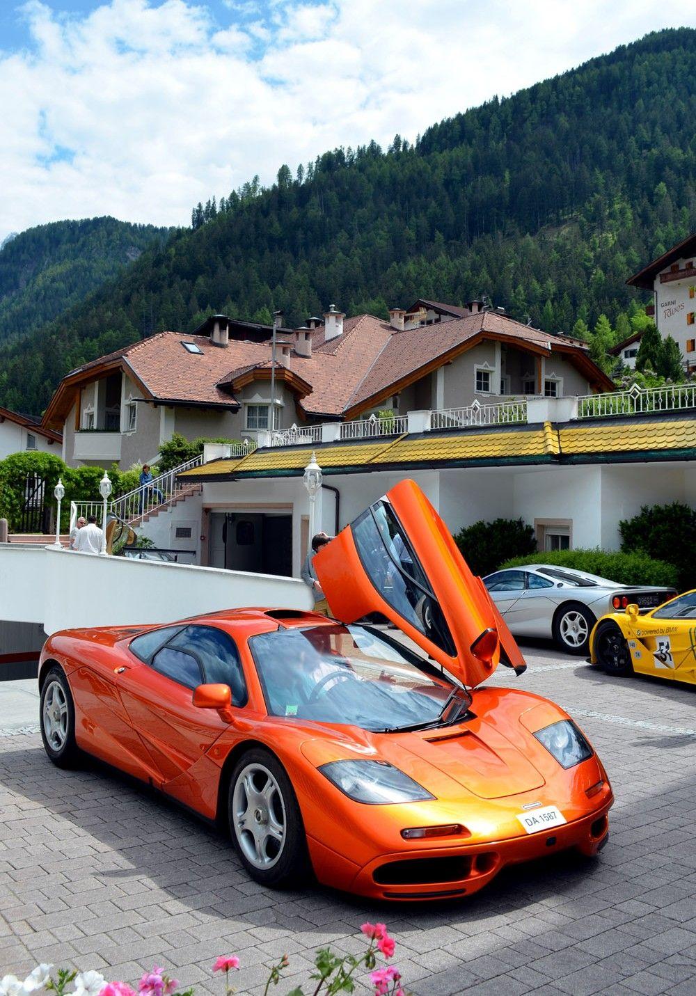 Best 20 mclaren f1 ideas on pinterest mclaren cars mclaren shop and maclaren cars