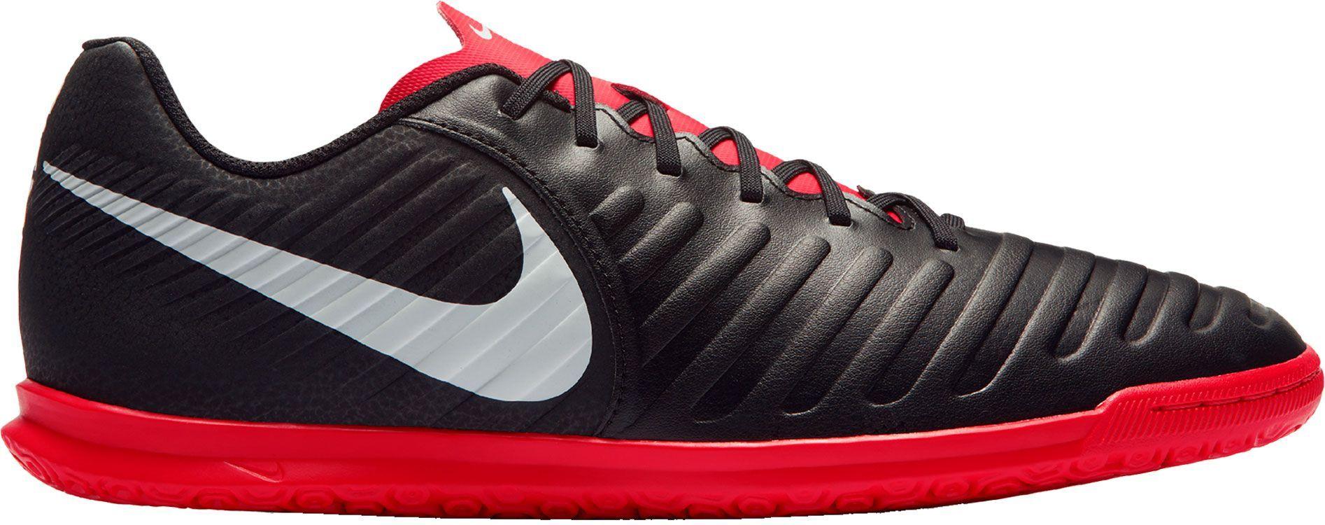 Nike Tiempox Legend 7 Club Indoor Soccer Shoes Soccer Shoes Indoor Soccer Indoor Soccer Cleats