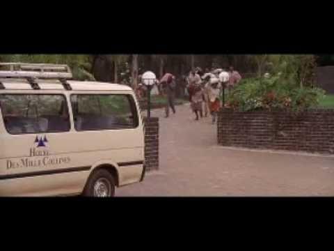 Hotel Rwanda Trailer With Images Movies Worth Watching