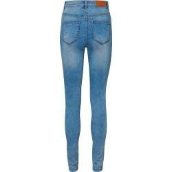 Photo of Noisy May Callie Skinny Jeans Noisy May