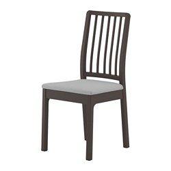Esszimmerstühle U0026 Esszimmersessel Günstig Online Kaufen   IKEA.